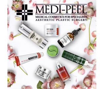 Скидки на Medi-Peel