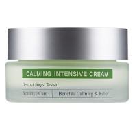 Интенсивный успокаивающий крем с витамином К CUSKIN Clean Up Calming Intensive Cream - 30 мл