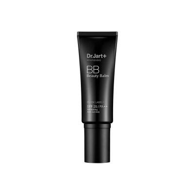 Увлажняющий ВВ-крем DR JART Nourishing BB Beauty Balm - 40 мл