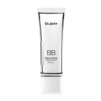 ББ крем с антивозрастным эффектом DR JART Rejuvenating BB Rajeunissant Silver Label - 50 мл