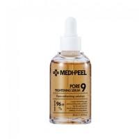 Сыворотка для сужения пор MEDI-PEEL Pore 9 Tightening Serum - 50 мл