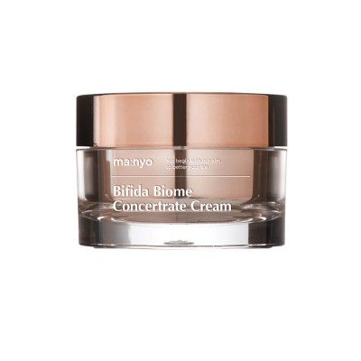 Антивозрастной крем для лица MA:NYO Bifida Biome Concentrate Cream - 50 мл