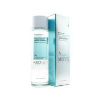 Увлажняющая эссенция с бифидобактериями NEOGEN Dermalogy Real Ferment Micro Essence - 150 мл