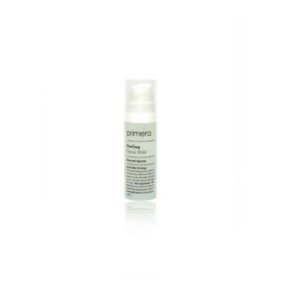 Пилинг-скатка с экстрактом брокколи PRIMERA Facial Mild Peeling - 15 мл