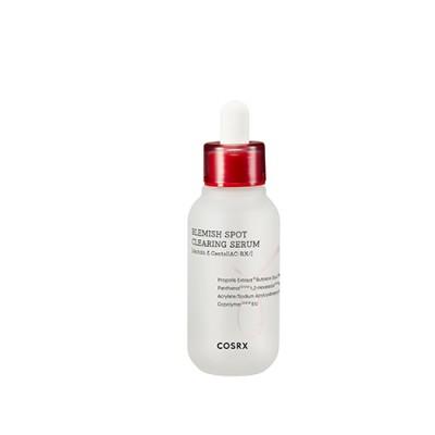 Сыворотка для проблемной кожи COSRX AC Collection Blemish Spot Clearing Serum (Renewal) - 40 мл