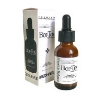 Сыворотка с пептидами MEDI-PEEL Bor-Tox Peptide Ampoule