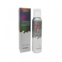 Пилинг для кожи головы MASIL 7 Sparkling Scalp Bubble Tick - 150 мл