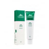 Крем с центеллой VT Cica Cream - 50 мл