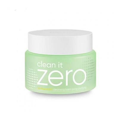 Очищающий бальзам для лица BANILA CO. Clean It Zero Cleansing Balm Pore Clarifying - 100 мл