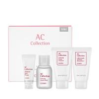 Набор миниатюр для проблемной кожи COSRX AC Collection Mild Trial Kit
