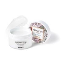 Очищающий крем-бальзам для лица HEIMISH All Clean Balm - 120 мл