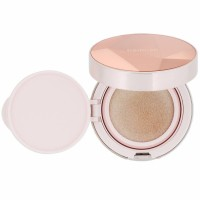 Кушон с эффектом сияния HEIMISH Artless Perfect Cushion Color 23 Natural Beige - 13 г + Refill 13 г