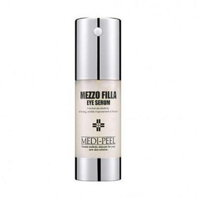 Пептидная сыворотка для кожи вокруг глаз MEDI-PEEL Mezzo Filla Eye Serum - 30 мл