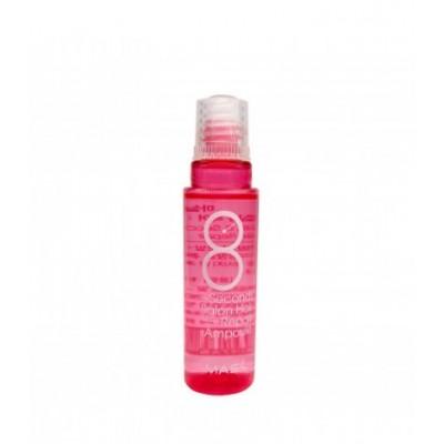 Восстанавливающий филлер для волос MASIL 8 Seconds Salon Hair Repair Ampoule - 15 мл