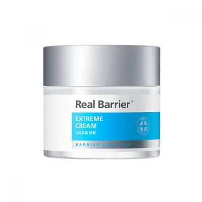 Крем для сухой и чувствительной кожи REAL BARRIER Extreme Cream - 50 мл