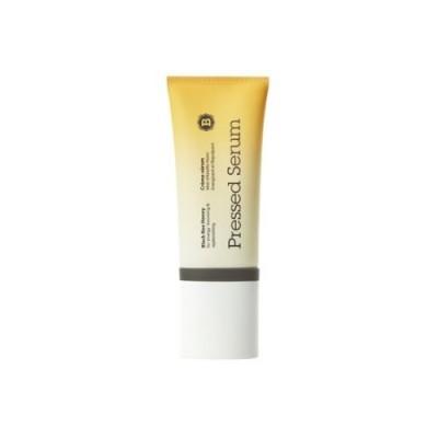 Спрессованная сыворотка с экстрактом меда BLITHE Pressed Serum Blackbee Honey - 50 мл
