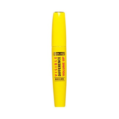 Тушь FARM STAY Visible Difference Volume Up Mascara