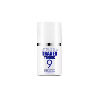 Отбеливающая эссэнция MEDI-PEEL Tranex Toning9 Essence