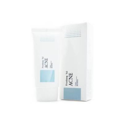 Крем для проблемної шкіри PYUNKANG YUL ACNE Cream - 50 мл