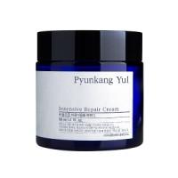 Многофункциональный крем PYUNKANG YUL Intensive Repair Cream - 50 мл