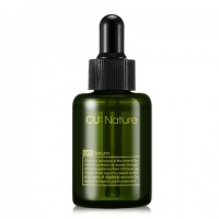Увлажняющая сыворотка для чувствительной и сухой кожи CUSKIN Nature GG Serum - 30 мл