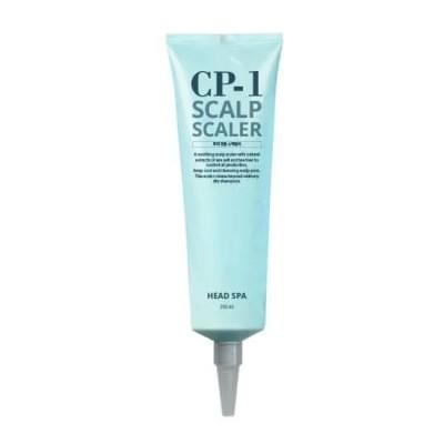 Пилинг для кожи головы ESTHETIC HOUSE CP-1 Head SPA Scalp Scaler - 250 мл