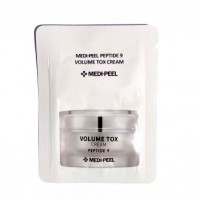 Крем для лица с пептидами MEDI-PEEL Peptide 9 Volume Tox Cream - Пробник