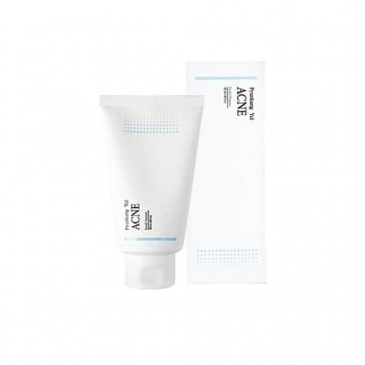 Пенка для проблемной кожи PYUNKANG YUL Acne Facial Cleanser