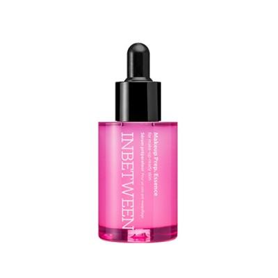 Лёгкая сыворотка-праймер BLITHE Makeup Prep. Essence For Make Up Ready Skin - 30 мл