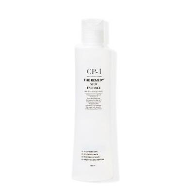 Эссенция для волос ESTHETIC HOUSE CP-1 The Remedy Silk Essence - 150 мл