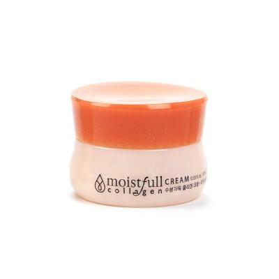 Крем для обличчя з колагеном ETUDE HOUSE Moistfull Collagen Cream - 10мл