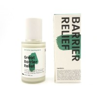 Восстанавливающая сыворотка KRAVE BEAUTY Great Barrier Relief - 45 мл