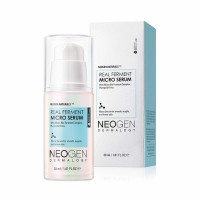 Восстанавливающая сыворотка NEOGEN Dermalogy Real Ferment Micro Serum - 30 мл
