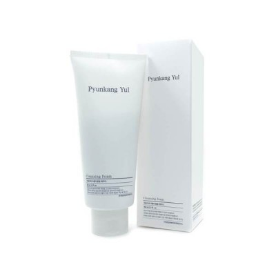 Пенка для проблемной кожи PYUNKANG YUL Cleansing Foam