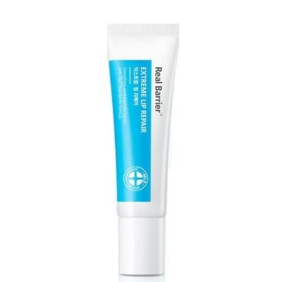 Восстанавливающий бальзам для губ REAL BARRIER Extreme Lip Repair - 7 г