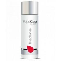 Средство для очищения жирной и проблемной кожи REJUDICARE Hexacleanse - 150 мл