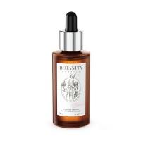 Успокаивающая сыворотка BOTANITY Flavon Serum - 50 мл