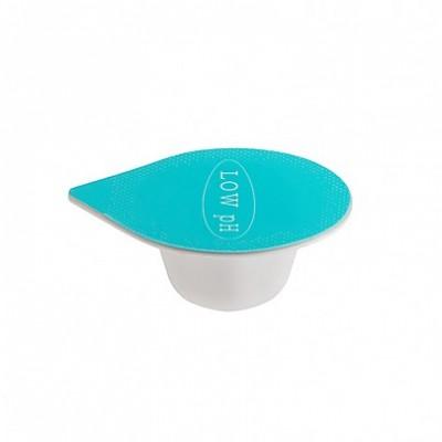 Порошок для умывания с низким pH COSRX Low pH Centella Cleansing Powder
