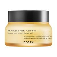 Крем для лица с прополисом COSRX Full Fit Propolis Light Cream - 65 мл