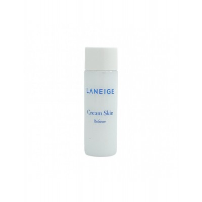 Крем-тонер LANEIGE Cream Skin Refiner - 25 мл