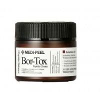 Пептидный лифтинг-крем MEDI-PEEL Bor-Tox Peptide Cream - 50 г
