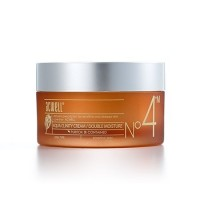 Интенсивно увлажняющий крем ACWELL Aqua Clinity Cream Double Moisture - 50 мл