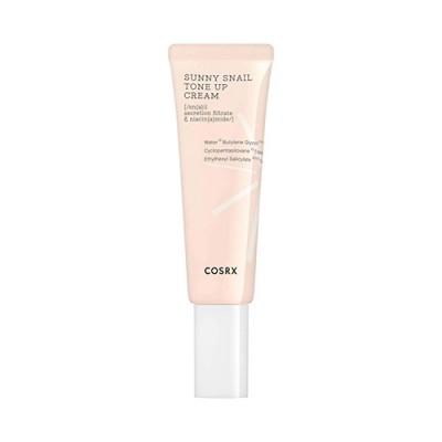 Осветляющий крем с улиткой COSRX Sunny Snail Tone Up Cream - 50 мл