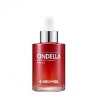 Антиоксидантная сыворотка MEDI-PEEL Cindella Ampoule