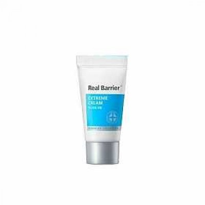 Крем для сухой и чувствительной кожи REAL BARRIER Extreme Cream - 10 мл