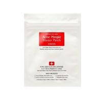 Противовоспалительные патчи COSRX Acne Pimple Master Patch