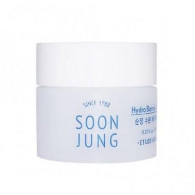 Защитный крем ETUDE HOUSE Soonjung Hydro Barrier Cream - 10 мл