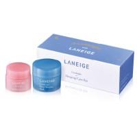 Набор для сна LANEIGE Goodnight Sleeping Care Kit