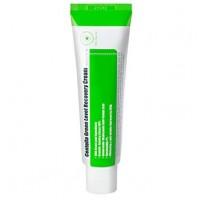 Восстанавливающий крем для лица с центеллой PURITO Centella Green Level Recovery Cream
