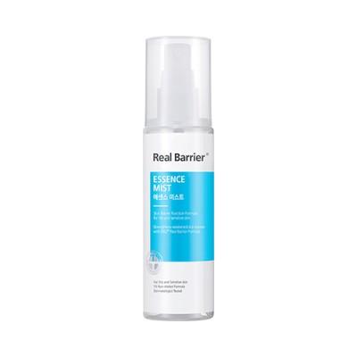 Эссенция-спрей для чувствительной кожи REAL BARRIER Essence Mist - 100 мл